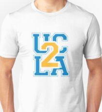 Lonzo Ball Unisex T-Shirt