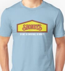 Shoney's (Clean) T-Shirt