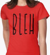 BLEH T-Shirt