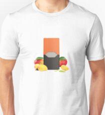 Mango Juul Pod - JuulCity - Juul.city T-Shirt