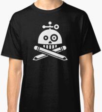 Sports Bot Classic T-Shirt