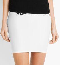 Aperture Labs Mini Skirt