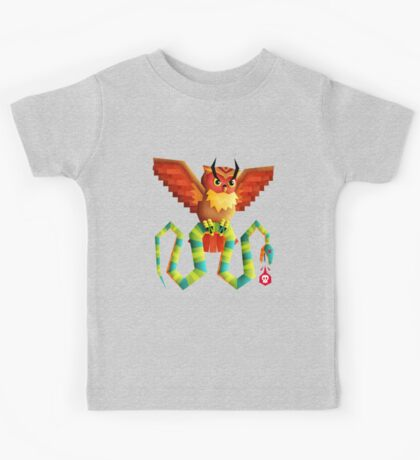 Law of nature Kids Clothes