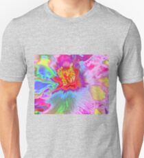 Gloria In Excelsis T-Shirt