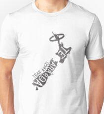 Trail Angel T-Shirt
