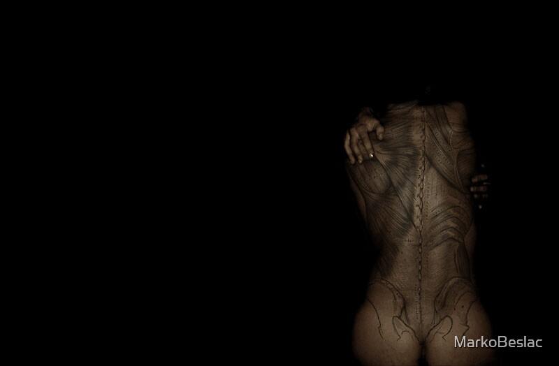 Skin by MarkoBeslac