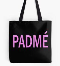 Padme - Yonce Tote Bag