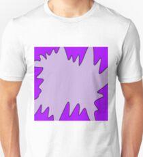 Stalagmite Unisex T-Shirt