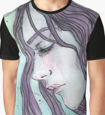 Invierno Graphic T-Shirt