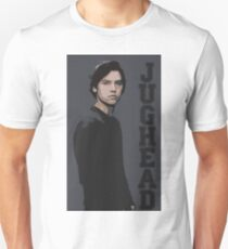 Jughead Jones Unisex T-Shirt
