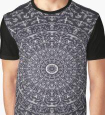 Osteo Graphic T-Shirt