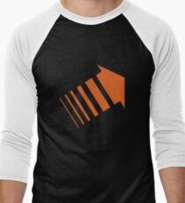 Legion Orange Arrow David Haller T-Shirt