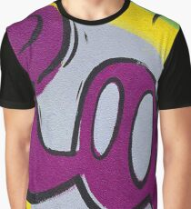 Lombardy Graphic T-Shirt