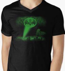 Calling Cthulhu T-Shirt