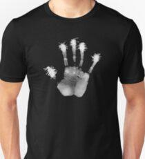 Jay Rock - 90059 Unisex T-Shirt
