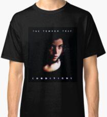 The Temper Trap - Conditions Classic T-Shirt