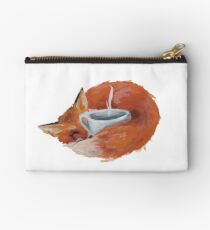 Lazy Fox Studio Pouch