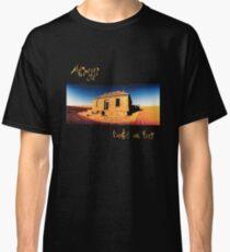 Midnight O Classic T-Shirt