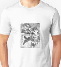 A branch of lily - 1 T-Shirt