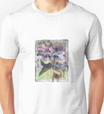 A branch of lily - 2 T-Shirt