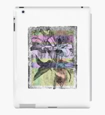A branch of lily - 2 iPad Case/Skin