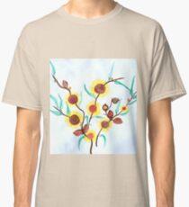 Australiana Classic T-Shirt