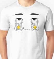 Thank you, Have a nice day! Unisex T-Shirt