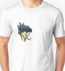 THE BAFF Unisex T-Shirt