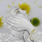 Dreaming by Tabitha B