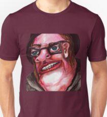 The Sherrif of New Orleans T-Shirt