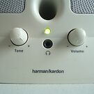 harman/kardon by Matthew Matrisciano