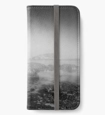 Penmon Lighthouse iPhone Wallet
