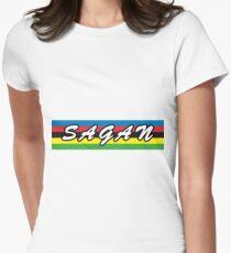 Peter Sagan - World Champion T-Shirt
