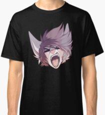 iScream Classic T-Shirt