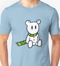 Oddy Unisex T-Shirt