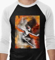 Ballet charming T-Shirt