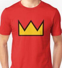 Betty's Jughead crown T-shirt Riverdale / Bughead T-Shirt