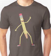 Pencilvester T-Shirt