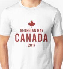 Georgian Bay T-Shirt