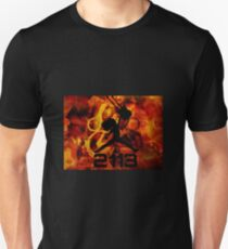 Sanch man Unisex T-Shirt