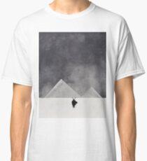 Mountain men Classic T-Shirt