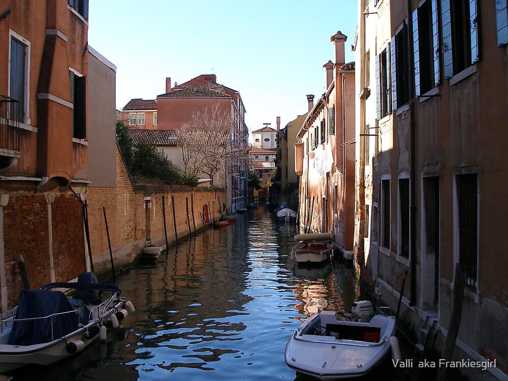 Venice by Valli  aka Frankiesgirl
