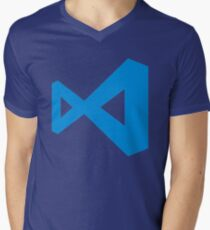 visual studio code T-Shirt