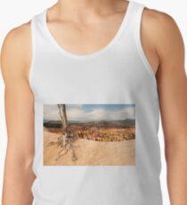 Bryce Canyon Survivor Tank Top