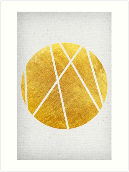 Circle 03 von froileinjuno