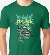 attila Unisex T-Shirt