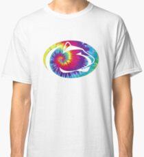 Penn State Tie Dye Classic T-Shirt