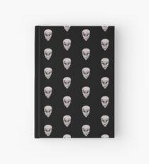 Die Stille Notizbuch