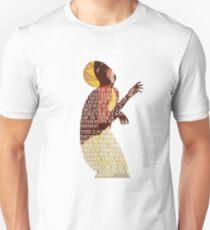 Visions Unisex T-Shirt