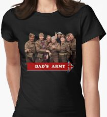 Dad's Army T-Shirt